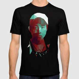 Glenn - The Walking Dead T-shirt