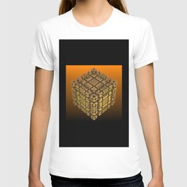 home decor -7- T-shirt