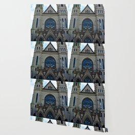 Gesu Wallpaper