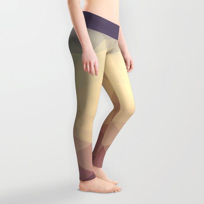 Evanesce Leggings