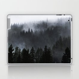 A Walk in the Woods - 23/365 Laptop & iPad Skin