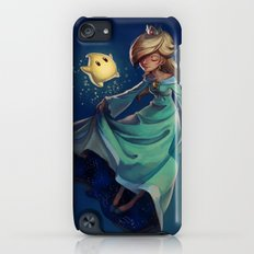 Mother of the Universe Slim Case iPod touch