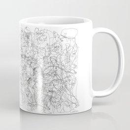 VENTUSSIGNA Coffee Mug