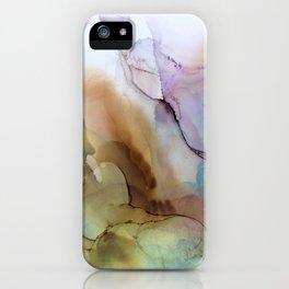 Ambrosia iPhone Case