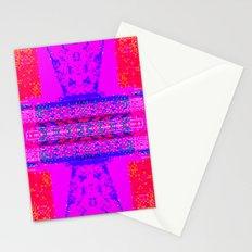 Mjolnir Stationery Cards