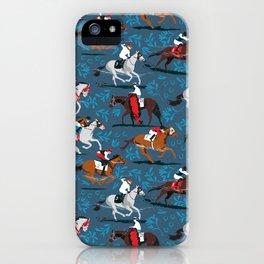 Giddyup! iPhone Case
