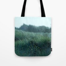 a breeze we used to know Tote Bag