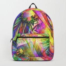 Spectral Edge Backpack
