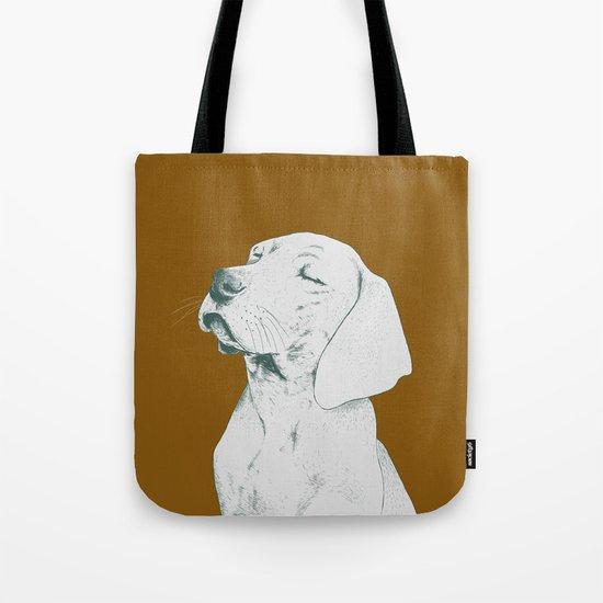 Nufa (version 2) Tote Bag