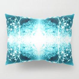 AquaWild Pillow Sham