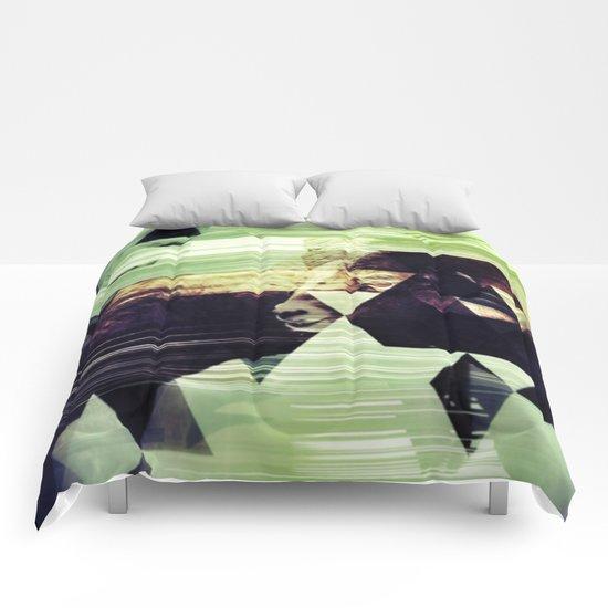 XSTATIC Comforters