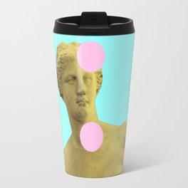 Venus Di Bubblelo Travel Mug