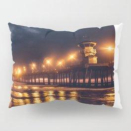 Nightlights Pillow Sham