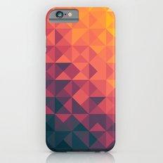 Infinity Twilight iPhone 6s Slim Case
