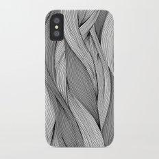 Spier Slim Case iPhone X