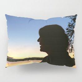 2018-08-27 Pillow Sham