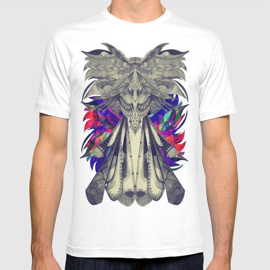 PHOENIX T-shirt