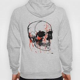Skull   Skull head   Human skull   Skull love   Goth aesthetic   Bones   Skull decor   Skull design Hoody