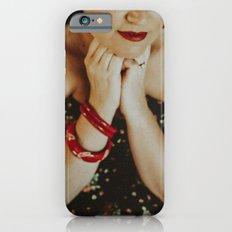 Daydreamer Slim Case iPhone 6s