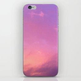 June 13, 2013 iPhone Skin