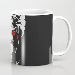 Puddles pityparty Coffee Mug