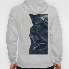 Abstract 28 Hoody