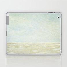 Beach Art Laptop & iPad Skin