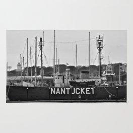 Nantucket Rug