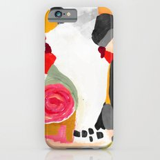 Our Favorite Song Slim Case iPhone 6s