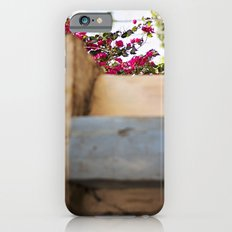 Peeking Vibrance Slim Case iPhone 6s