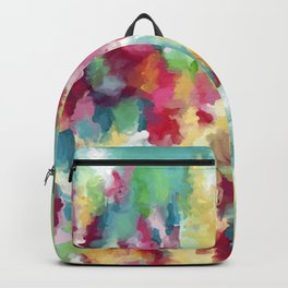 Printemps Backpack