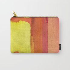 color field one Carry-All Pouch