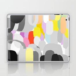 Emotional land Laptop & iPad Skin