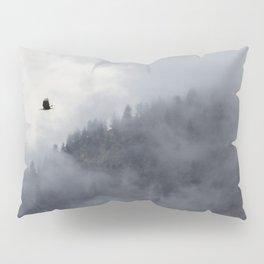 Look up Pillow Sham