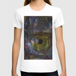 Seer's Eye T-shirt