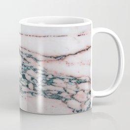 Rico Rosa Marble Coffee Mug