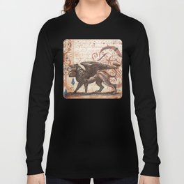 Dominions Long Sleeve T-shirt