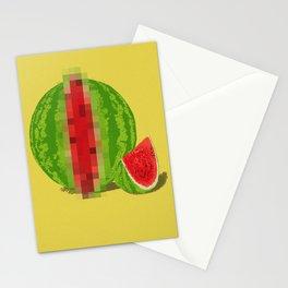 Censored ♀ Stationery Cards