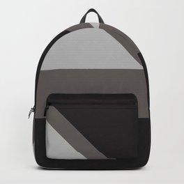 Fold Backpack