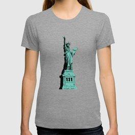 Skate Liberty T-shirt