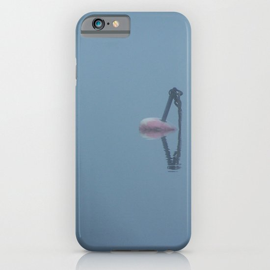 Please hold on to me iPhone & iPod Case