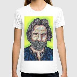 Bob Weir T-shirt