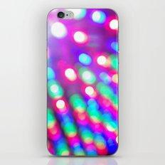 9Tracka iPhone & iPod Skin