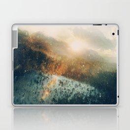 Wilds Laptop & iPad Skin
