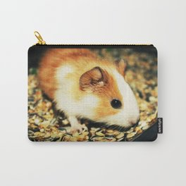 Cicko Carry-All Pouch