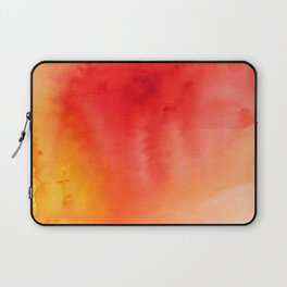 Abstract No. 259 Laptop Sleeve