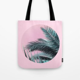 Remembering the Summer Tote Bag
