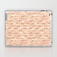 Ripples Dawn Laptop & iPad Skin