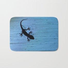 Gekkota Gecko baby 8286 Bath Mat