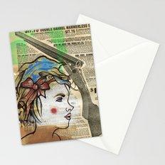 Shotgun1900's Stationery Cards